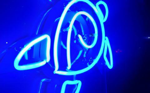 izdeliq-ot-neon1
